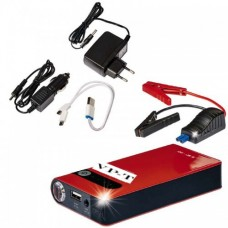 Авто Jump-Start - Power Bank CC-JS 8
