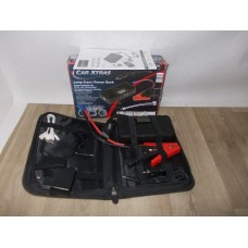 Пусковое Jump Start / Power Bank Car Xtras CXJS 15L